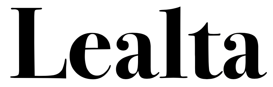 レアルタ | おすすめ人気サービスの想いを伝えるメディア