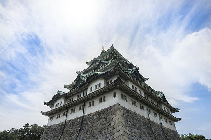 【無料】名古屋おすすめプログラミングスクール18選|社会人・初心者も転職支援